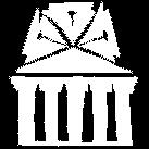 APHAIA Verlag Logo